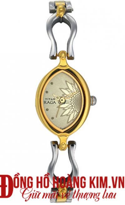 mua đồng hồ nữ xách tay