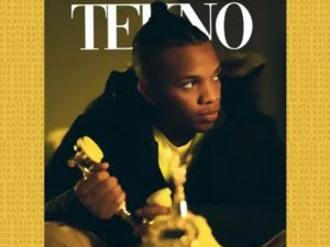 [HIT MUSIC] Tekno – Kata