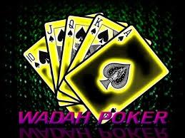 www.pokeryuks.com