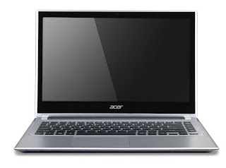 Acer Aspire V5-472PG Driver Download