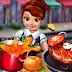 العاب طبخ مطاعم وفنادق فخمة