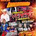 CD AO VIVO CAMINHÃO VENENO - EM IGARAPÉ AÇÚ 22-02-2019  DJ DARLAN
