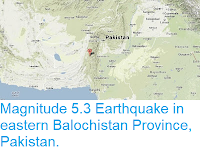 http://sciencythoughts.blogspot.com/2013/10/magnitude-53-earthquake-in-eastern.html