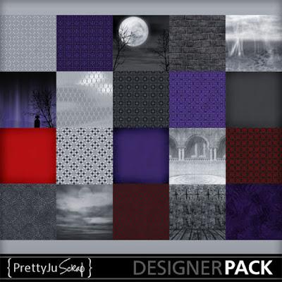 https://www.mymemories.com/store/display_product_page?id=PJJV-CP-1804-142047&r=PrettyJu_Scrap