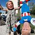 Hillary, con 80% de probabilidades de ganar: RealClearPolitics