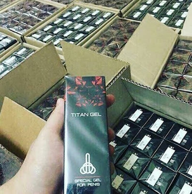 jual titan gel asli di kota karawang