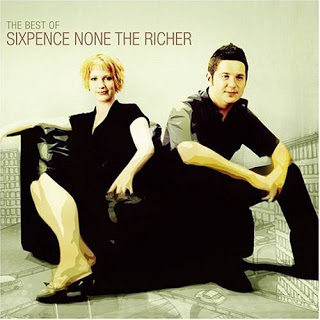 kiss me sixpence none the richer mp3 free download