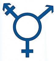 a harmadik nemi identitás - semleges nem
