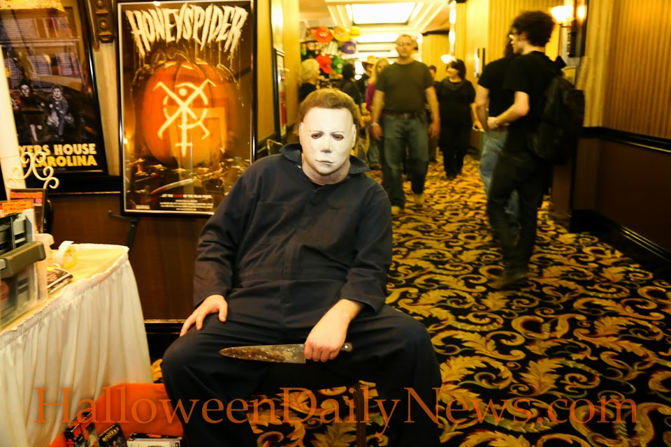 mad monster convention throws a killer party in charlotte