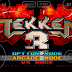 How to Download and Install Tekken 3 Game for All Type of Android Smart Phones (100% Working)