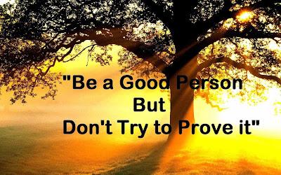 Best Good Quotes