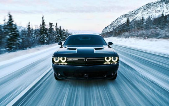 2017 Dodge Challenger GT Specs, Reviews, Change, Concept, Redesign, Release Date, Interior, Rumors