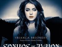 Resenha Nacional Sonhos de Avalon: A Última Profecia - Sonhos de Avalon # 1 - Bianca Briones