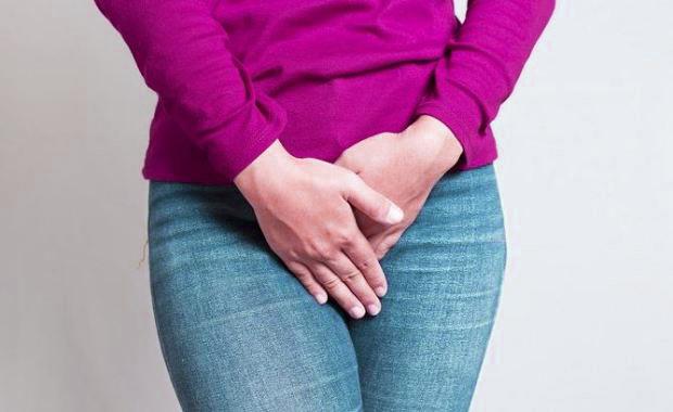 cara mengobati gatal di selangkangan wanita