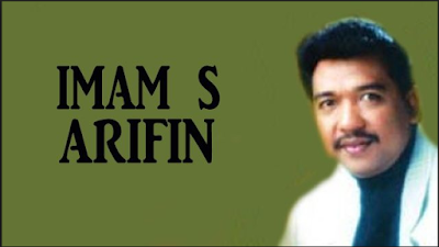 download  lagu Mp3 Imam S Arifin Doa Suci