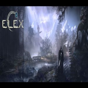 download elex pc game full version free