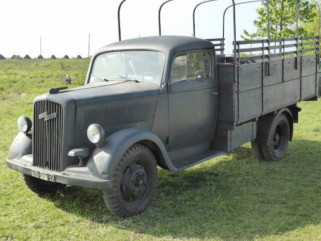 https://fr.wikipedia.org/wiki/Opel_Blitz