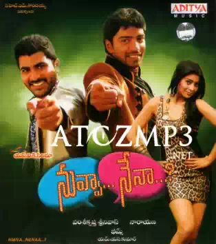 Atozmp3 video songs download video songs for mobile mp4 video songs.