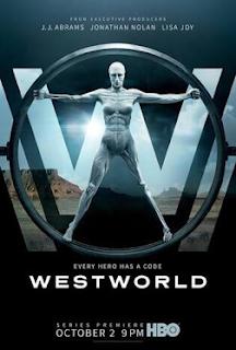 مسلسل Westworld الموسم الأول مترجم تحميل تورنت ومشاهدة مباشرة