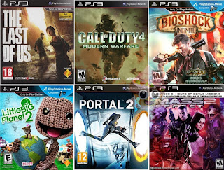 Game Playstation 3 (PS3), Game Game Playstation 3 (PS3), Jual Game Game Playstation 3 (PS3), Jual Beli Kaset Game Game Playstation 3 (PS3), Jual Beli Kaset Game Game Playstation 3 (PS3), Kaset Game untuk Game Playstation 3 (PS3) , Tempat Jual Beli Game Game Playstation 3 (PS3), Menjual Membeli Game Game Playstation 3 (PS3) untuk, Situs Jual Beli Game Game Playstation 3 (PS3), Online Shop Tempat Jual Beli Kaset Game Game Playstation 3 (PS3), Hilda Qwerty Jual Beli Game Game Playstation 3 (PS3), Website Tempat Jual Beli Game Game Playstation 3 (PS3), Situs Hilda Qwerty Tempat Jual Beli Kaset Game Game Playstation 3 (PS3), Jual Beli Game Game Playstation 3 (PS3) dalam bentuk Kaset Disk Flashdisk Harddisk Link Upload, Menjual dan Membeli Game Game Playstation 3 (PS3) dalam bentuk Kaset Disk Flashdisk Harddisk Link Upload, Dimana Tempat Membeli Game Game Playstation 3 (PS3) dalam bentuk Kaset Disk Flashdisk Harddisk Link Upload, Kemana Order Beli Game Game Playstation 3 (PS3) dalam bentuk Kaset Disk Flashdisk Harddisk Link Upload, Bagaimana Cara Beli Game Game Playstation 3 (PS3) dalam bentuk Kaset Disk Flashdisk Harddisk Link Upload, Download Unduh Game Game Playstation 3 (PS3) Gratis, Informasi Game Game Playstation 3 (PS3), Spesifikasi Informasi dan Plot Game Game Playstation 3 (PS3), Gratis Game Game Playstation 3 (PS3) Terbaru Lengkap, Update Game Game Playstation 3 (PS3) Terbaru, Situs Tempat Download Game Game Playstation 3 (PS3) Terlengkap, Cara Order Game Game Playstation 3 (PS3) di Hilda Qwerty, Game Playstation 3 (PS3) Update Lengkap dan Terbaru, Kaset Game Game Playstation 3 (PS3) Terbaru Lengkap, Jual Beli Game Game Playstation 3 (PS3) di Hilda Qwerty melalui Bukalapak Tokopedia Shopee Lazada, Jual Beli Game Game Playstation 3 (PS3) bayar pakai Pulsa.