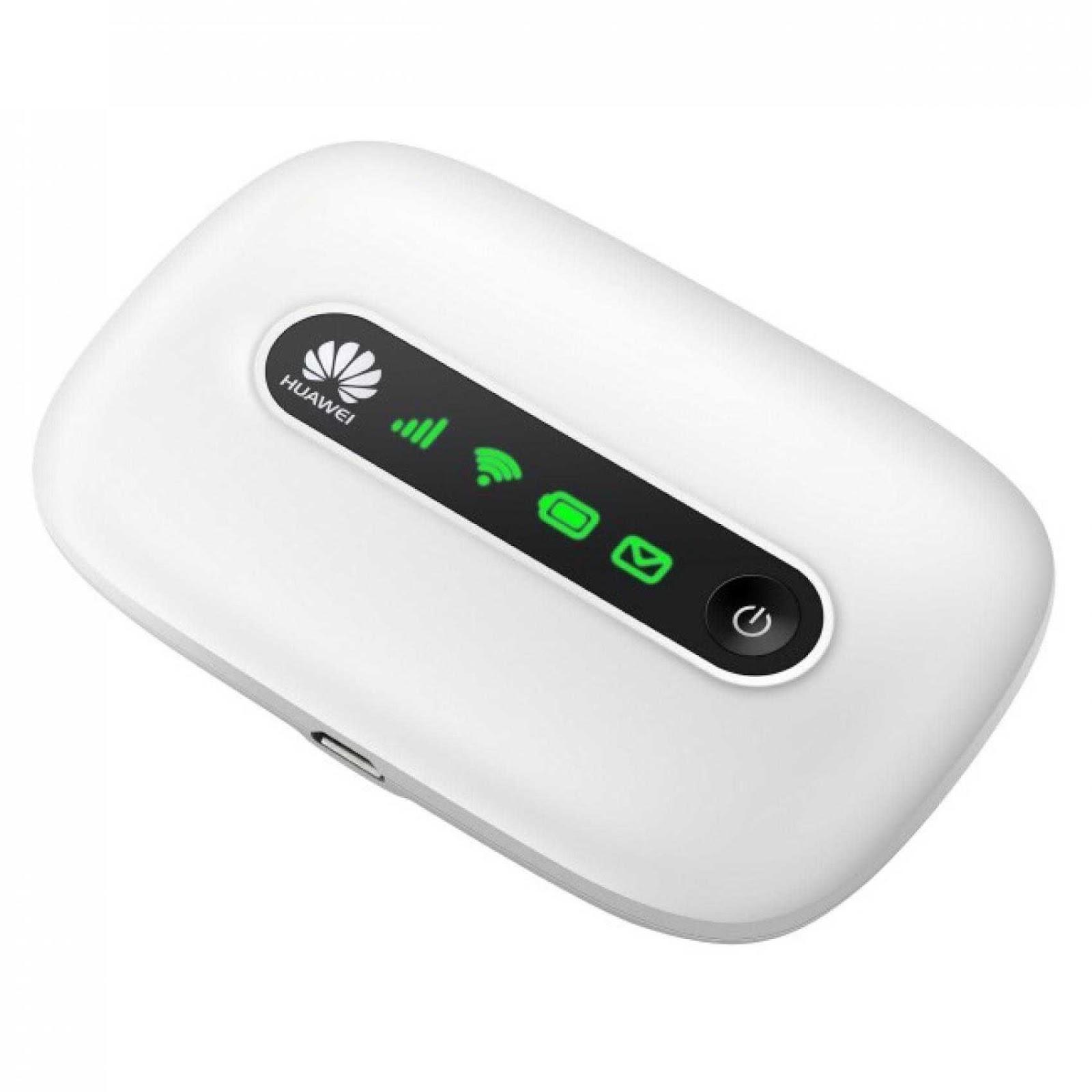 Thiết bị phát wifi 3G Huawei E5220 giá rẻ