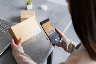 How Barcode Applications Can Reduce Warehouse Operating Costs