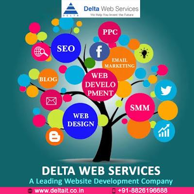 http://www.deltait.co.in/