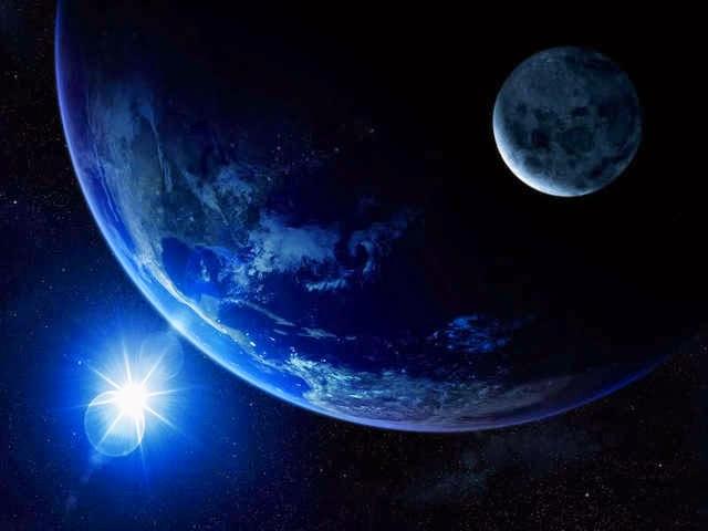 bumi-langit
