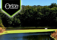http://www.erosionpollution.com/floating-boom-for-aquatic-weed-control.html