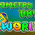 Geometry Dash World_1.03 Apk mod