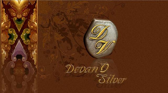 Devano Silver