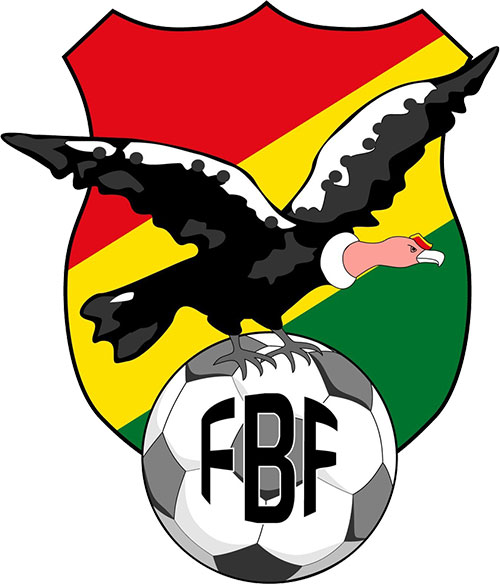 Fixture Torneo Apertura 2019 División Profesional del Fútbol Boliviano