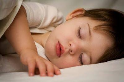 Bebek Uyku Eğitimi, Ama Nasıl?