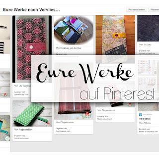 https://de.pinterest.com/ninaweber49/eure-werke-nach-vervliest-und-zugenaeht-tutorials/