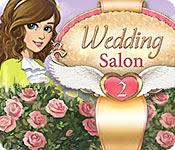 เกมส์ Wedding Salon 2