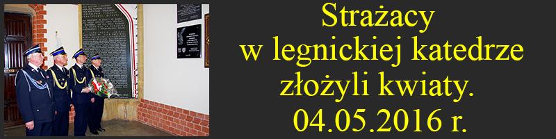 http://emeryci-strazacy-legnica.blogspot.com/p/strazacy-w-legnickiej-katedrze-zozyli.html