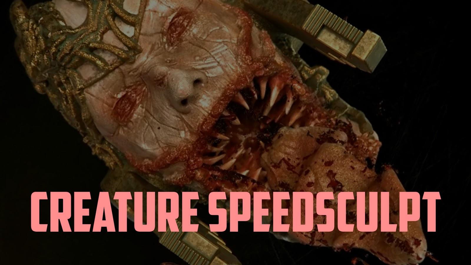 creature_speedsculpt_youtube.jpg