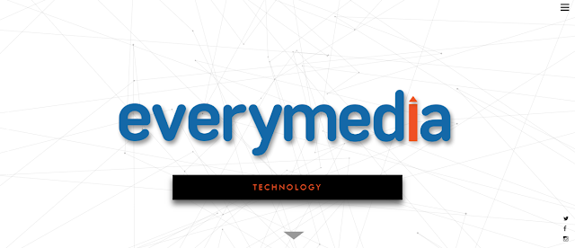 Everymedia Technologies| TOp Digital Marketing Agency in India