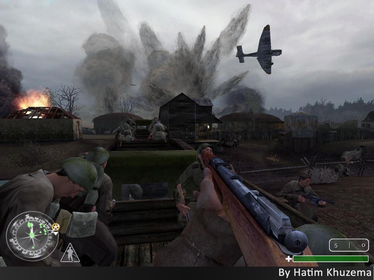 игры стратегии про войну скачать торрент