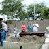 Corpo de Jovem encontrada em estado de putrefação em mata fechada em Cajazeiras é sepultado na tarde desta quarta-feira