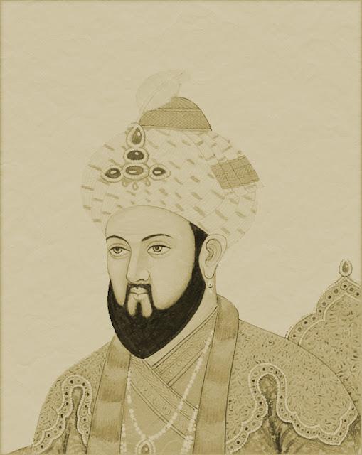 Balban, Sultan of Delhi