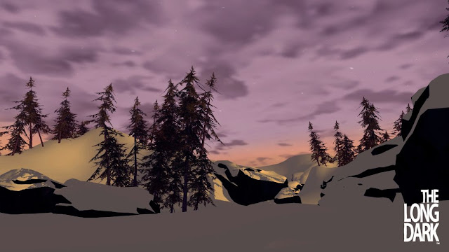 The Long Dark Screenshot-3