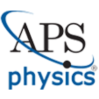 The American Physical Society (APS)