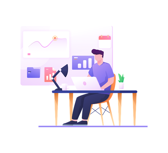 Days To Remember: Bootstrap modal Fade v-align centered
