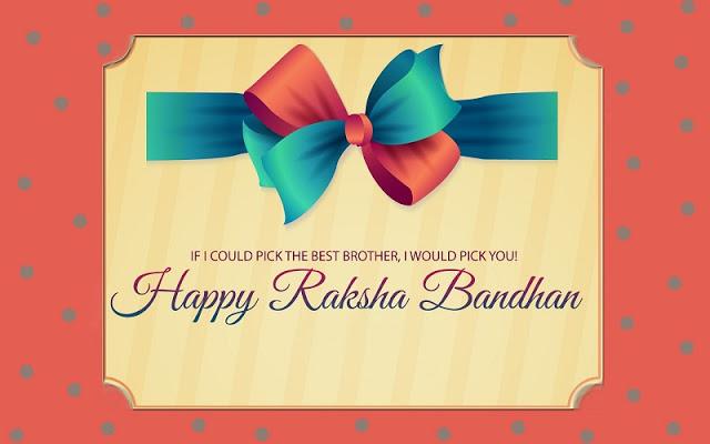 raksha bandhan images for whatsapp hd