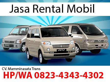 Pengusaha Rental Mobil di Jeneponto dianiaya Klienya