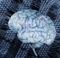 ο επιχειρηματίας δισεκατομμυριούχος θέλει να συνδέσει τα ανθρώπινα μυαλά με τους υπολογιστές.