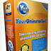 Your Uninstaller 2013 Pro Full İndir Download