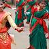 Phụ nữ Công giáo đầu tiên ở Bangladesh làm thư ký cho thủ tướng