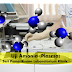 Uji Amonia (Plasma) | Seri Pemeriksaan Laboratorium Klinik